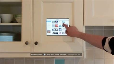 diy install kitchen cabinets kitchen cabinets diy quicua com