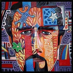 Hispanic Heritage, Hispanic Art | Beck Center for the Arts