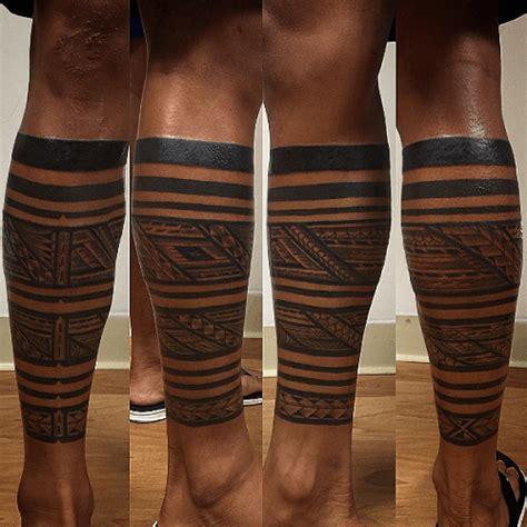 Tatouage Polynésien  Les Origines  Tattoome Le