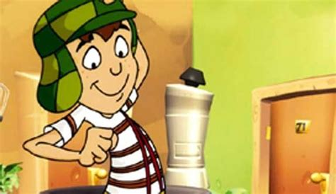 81 Best Images About Fiesta Del Chavo Del 8 On Pinterest