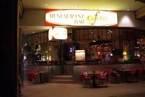 Restaurant Hamburg Neustadt : caf ole cafes alsterarkaden 21 neustadt hamburg germany restaurant reviews yelp ~ Buech-reservation.com Haus und Dekorationen