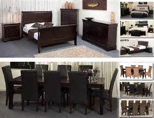 HD wallpapers dining room tables for sale in gauteng