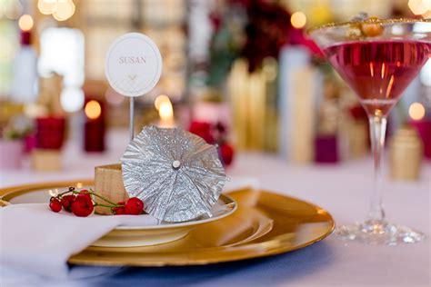 deko für cocktails tischdeko cocktailparty archive ausmalbilder