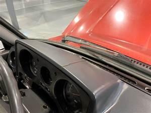 1987 Toyota Landcruiser Fj60 Original Paint Survivor Runs