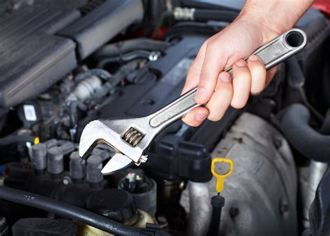 How To Save Money On Car Maintenance And Repairs