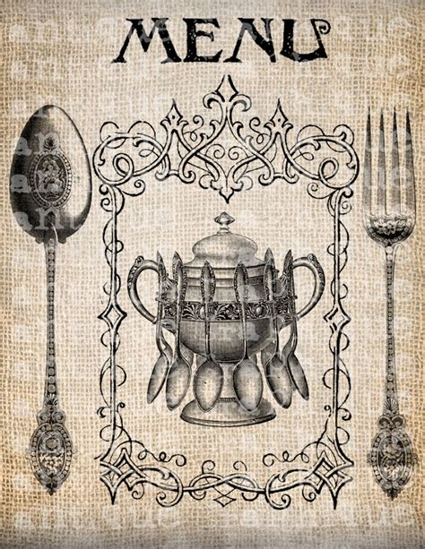 ustencils cuisine 265 best cuisine ustencils images on