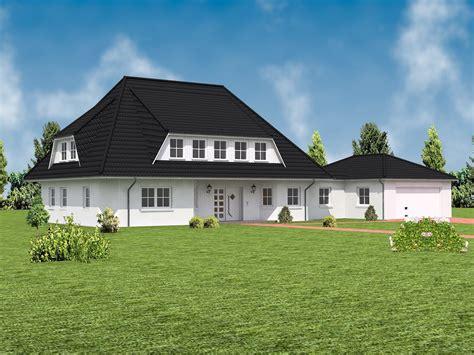 Haus Kaufen Schweiz Ratgeber by Villa Blankenese Ibis Haus Musterhaus Net