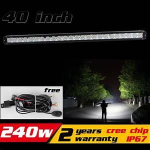 Zoll Aus China Berechnen : online kaufen gro handel 40 zoll led lichtleiste aus china ~ Themetempest.com Abrechnung