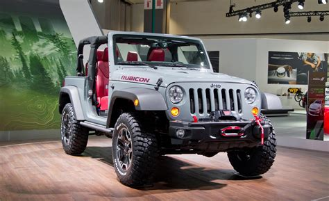 jeep rubicon jeep rubicon related images start 350 weili automotive