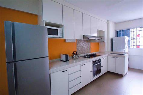 singapore kitchen design ideas kitchen archives vincent interior vincent 5253