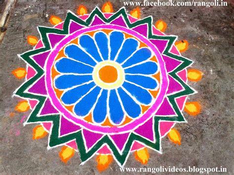 diwali rangoli kolam designs images diwali rangoli