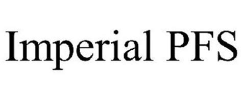 Imperial Pfs Trademark Of Ipfs Corporation Serial Number. Auto Insurance Address Ethnic Rhinoplasty Nyc. Life Insurance Search Engine. Car Dealerships In Mason City Iowa. Who Was The First Dentist Revit Online Course. United Healthcare Bariatric Surgery. Classic Car Insurance Reviews. Los Angeles Security Services. Online Masters Programs In Social Work