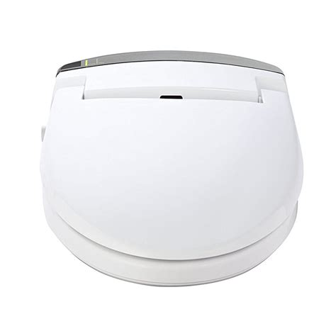 Best Bidet Toilet Seat Attachment Reviews  Toilet Review