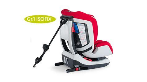 si鑒es auto isofix silla auto seat up 012 en coche sitio oficial chicco es