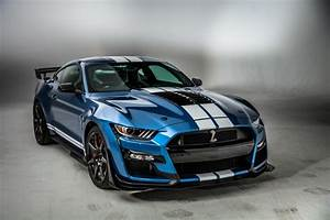 2020 Ford Mustang GT Wallpaper | Top Newest SUV