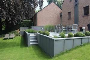 joint de dilatation carrelage terrasse 11 terrasse With joint de terrasse exterieure