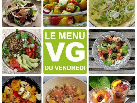 cuisine saine et simple recettes de buffet et cuisine saine