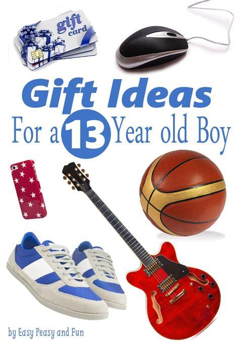 gifts    year  boy easy peasy  fun