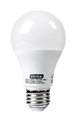 best light bulbs for garage door opener garage door opener light not working here s why