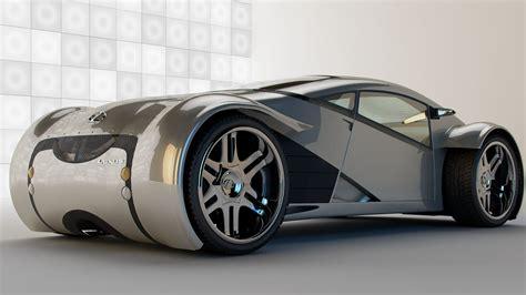 lexus cars back download 1920x1080 hd wallpaper lexus concept car