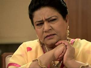Yeh Hai Mohabbatein: Raman's Being An Ideal Husband, To ...