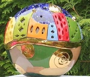 Große Skulpturen Für Wohnzimmer : die besten 25 skulpturen garten ideen auf pinterest skulpturen f r den garten deko ~ Bigdaddyawards.com Haus und Dekorationen
