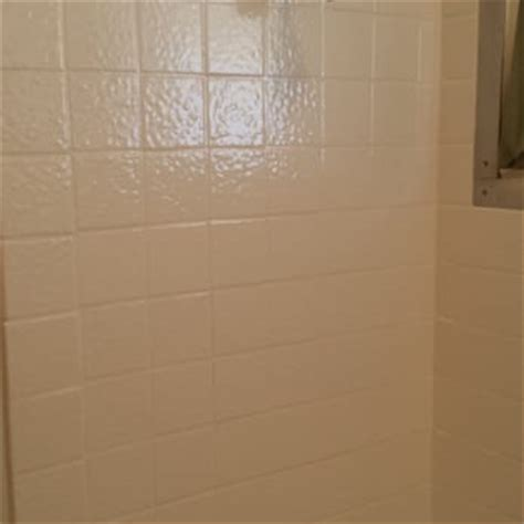 bathtub refinishing san diego ca american bathtub refinishers 10 reviews contractors