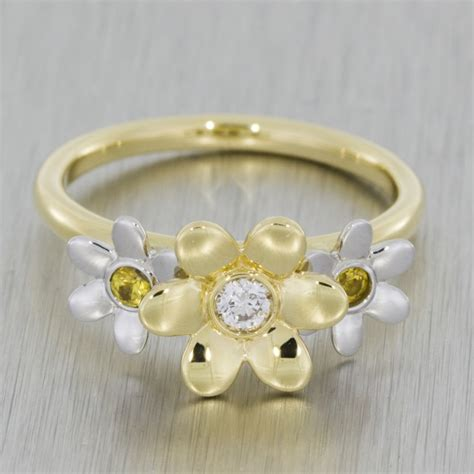 create your own completely bespoke one of a kind engagement wedding rings with durham rose