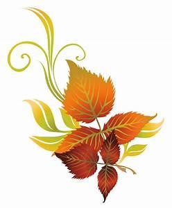 Clip Art Fall Leaf - Cliparts.co