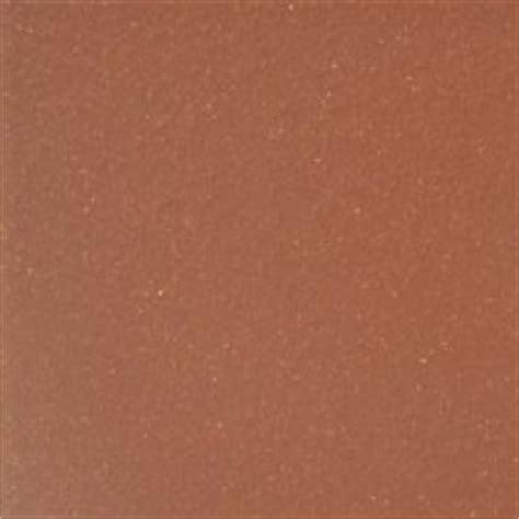 American Olean Quarry Tile 8x8 by 8x8 Quarry Tile Related Keywords 8x8 Quarry Tile