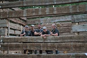 barnwood builders diy With barn wood builders