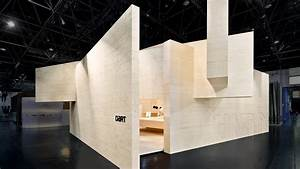 D Art Design : undo fair projects d 39 art design gruppe ~ A.2002-acura-tl-radio.info Haus und Dekorationen
