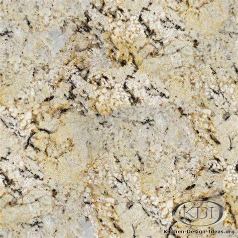 persa white granite kitchen countertop ideas
