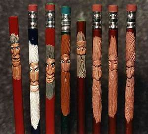 1000+ images about Hand Carving on Pinterest Wood
