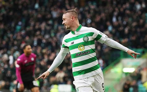 Check out his latest detailed stats including goals, assists, strengths & weaknesses and match ratings. Leigh Griffiths posts on Instagram after being left out of Celtic squad - 67 Hail Hail