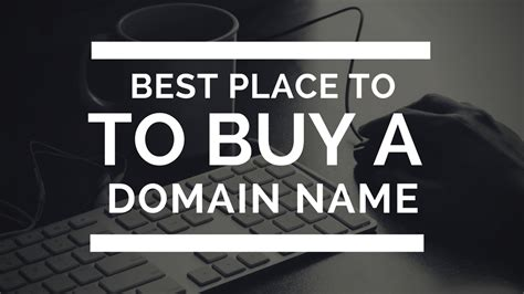 best place to buy a best place to buy a domain name in 2018 whoapi