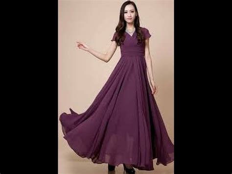 Boat Neck Gown Cutting by Make Umbrella Skirt Umbrella Skirt Cutting Pattern