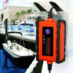 Marine Battery Charging Overheating by Best Trolling Motor Battery Discount Marine Batteries