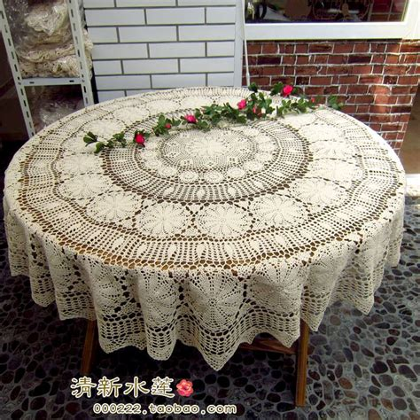 round lace table overlays free shipping round lace tablecloth for wedding spandex