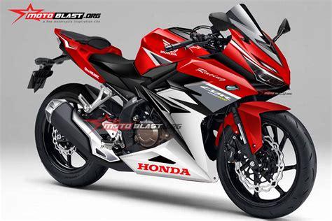 cbr honda bike 150cc 2017 honda cbr250rr cbr300rr coming for the r3 ninja