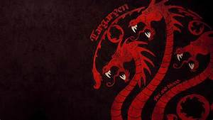 Game Of Thrones Season 4 Wallpapers HD GOT Season 4 ...