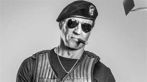 arent  expendables movies working mandatory
