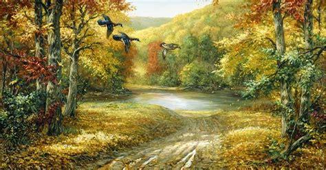 mural forest mural hd desktop wallpaper widescreen high Forest
