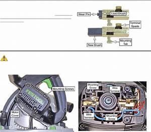 Festool Ts 55 Eq Instruction Manual Download
