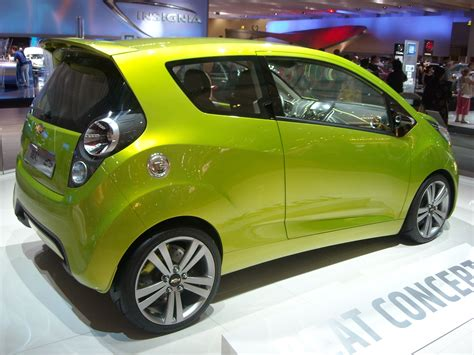 Modified Chevrolet Beat Images by Ilii00ezy Chevrolet Beat Modified