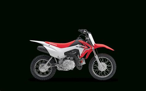 2019 Honda 110 Dirt Bike Price  Speedzauto Speedzauto