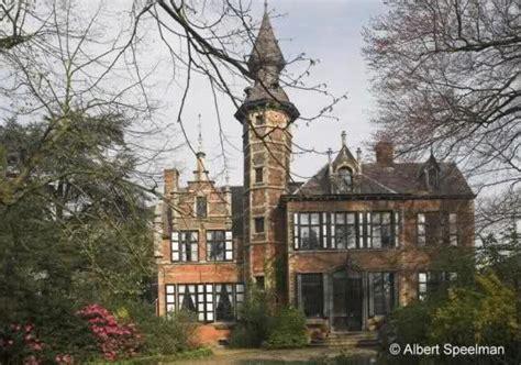 huis anubis 55 het huis anubis anubis55 bij imonline nl
