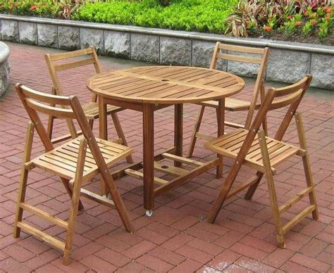 122 best images about teak on javanese stains