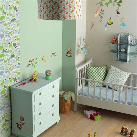 déco chambre bébé mixte idee deco chambre bebe mixte kirafes