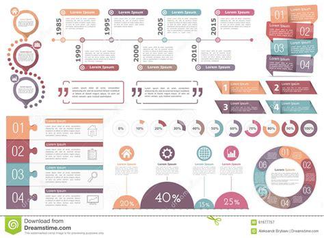 Infographic Elements Stock Vector Penjelasan Flowchart Retur Pembelian Contoh Penjualan Di Restoran Flow Chart For Chin Production Of Glutamic Acid Purchase Procedure Beserta Nya Planning Dokumen